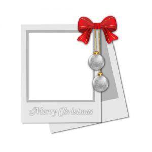 marco para descargar de navidad