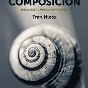 Composición, Libros de Fotografía