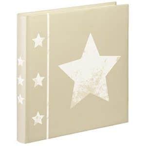 Álbum de Fotos Estrellas