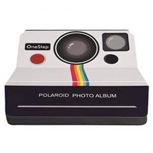 Marco para fotos Original Polaroid