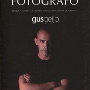 Psicología del Fotógrafo