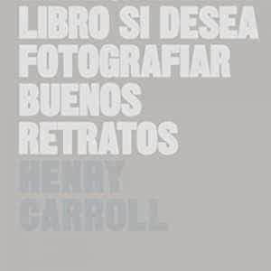 Libros de Fotografía Aprender