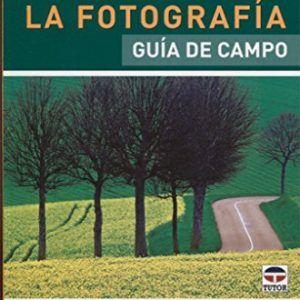 Libros de Fotografía, Secretos