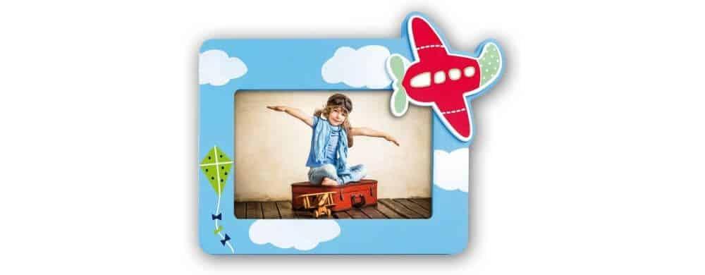 ▷ Tienda Online de Portafotos Infantiles ▷ Marcos para Fotos ...