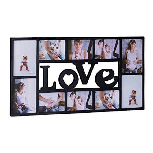 Marcos para fotos romanticos