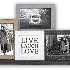 Marcos para fotos Vintage