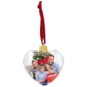 Los mejores Marcos para fotos de Navidad 2018