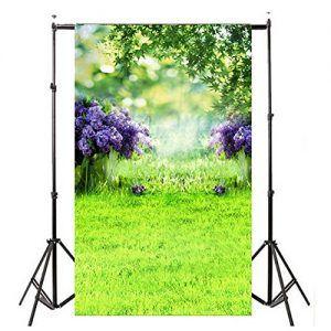 Fondos de paisajes para estudio de fotografia