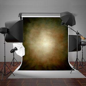 Escenarios de fondo para estudio de fotografia