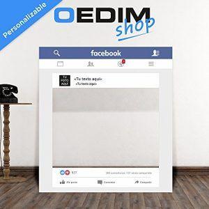 photocall-facebook-personalizado-para-eventos