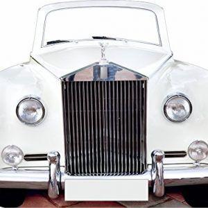 photocall-coche-de-bodas
