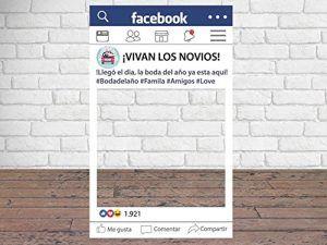 marco-photocall-facebook