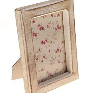 marco-de-la-foto-efecto-madera-blanca