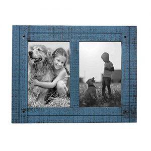 marco-para-cuadros-vintage