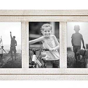 marco-para-cuadros-vintage-marco-para-3-fotos